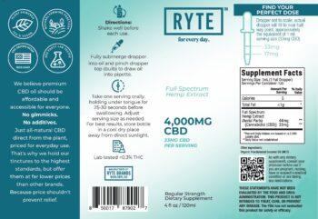 RYTE-1_DIELINE-4000-2
