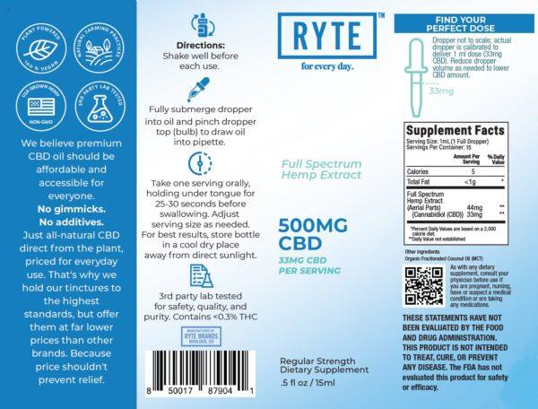 RYTE-1_DIELINE-500