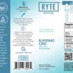 RYTE-1_DIELINE-8000-2