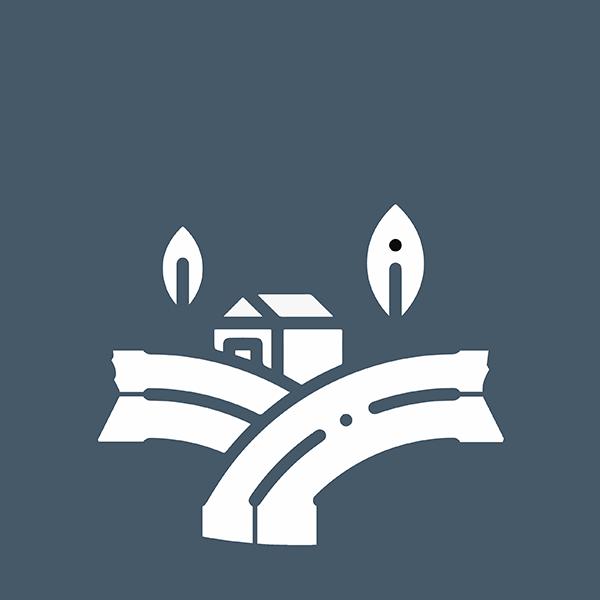 Natural Farming Practices Badge