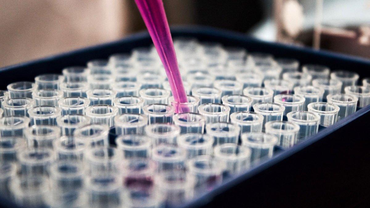Does-CBD-Oil-Show-Up-on-a-Drug-Test-1200×675
