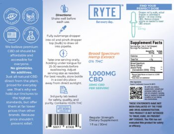 RYTE-1_DIELINE-1000-BrdSpctrm