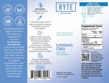 RYTE-1_DIELINE-1000
